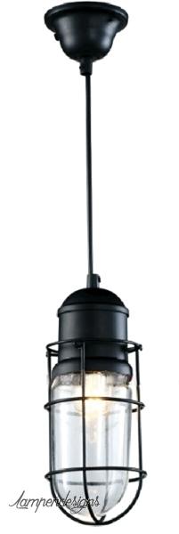 designerlampe wire lampendesigns. Black Bedroom Furniture Sets. Home Design Ideas