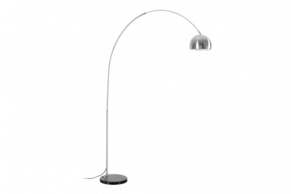 gnstige stehlampen gallery of gnstige stehlampen trendy. Black Bedroom Furniture Sets. Home Design Ideas