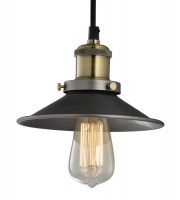 Nightlife Pendant Lamp klein
