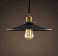 Nightlife Pendant Lamp Medium