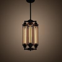 lampen im industriedesign designerlampen im industriestil. Black Bedroom Furniture Sets. Home Design Ideas