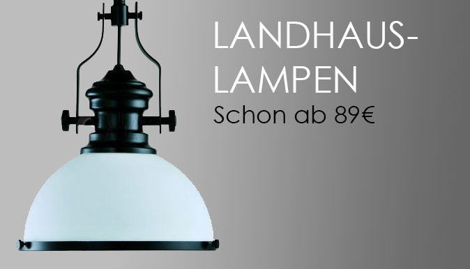 Designerlampen Gunstig Lampen Retro Design Gunstig