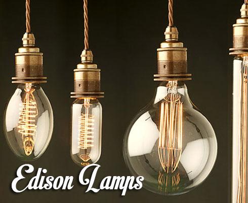 Deckenlampen g nstig online kaufen licht f r haus und for Deckenlampen gunstig