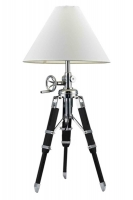 Tripad table lamp Boston