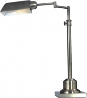 Table lamp Nelson